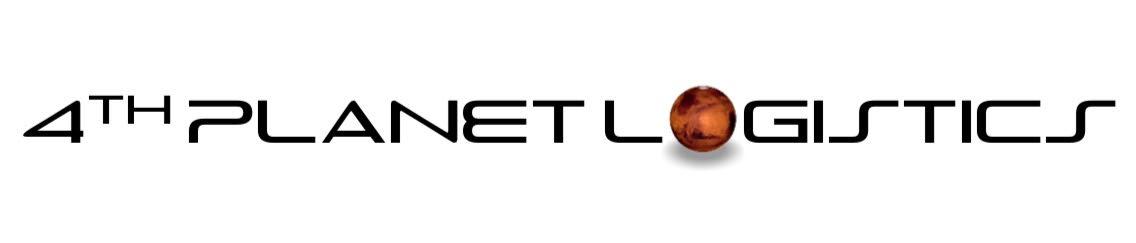 4th Planet Logistics