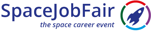 SpaceJobFair - The Space Career Event