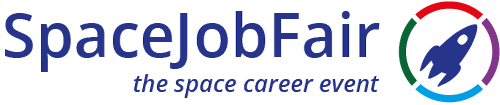 PRESS RELEASE: 3 Annual SpaceJobFair at International Space University